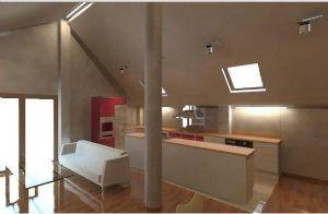 Curso de decoracion y diseo de interiores en 3d revit for Software decoracion interiores 3d